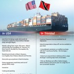 Caribbean shipping Flyer Final